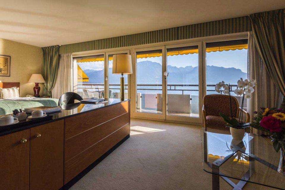 Royal-Plaza-Montreux-&-Spa-