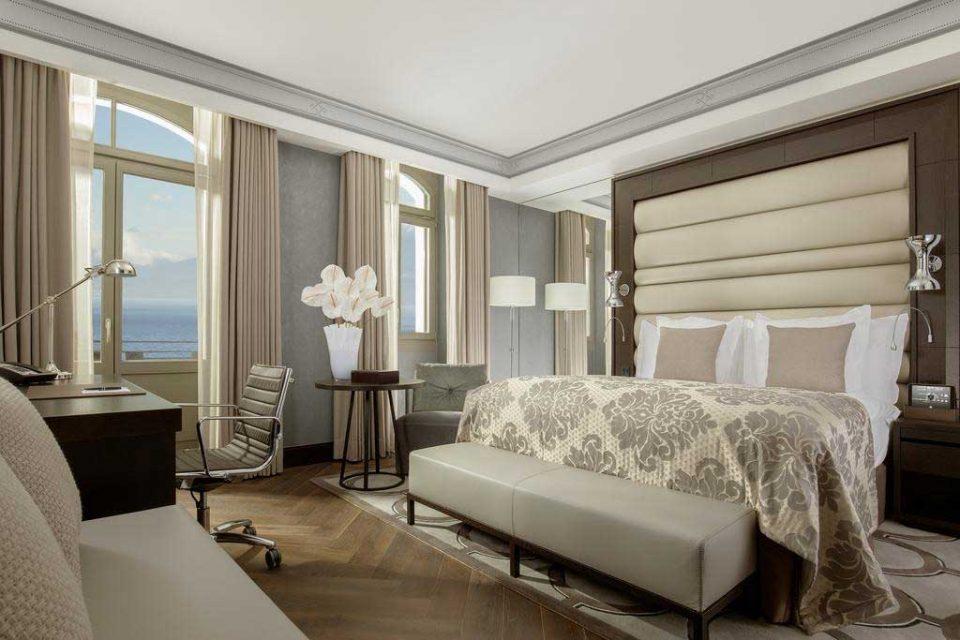 Royal-Savoy-Lausanne