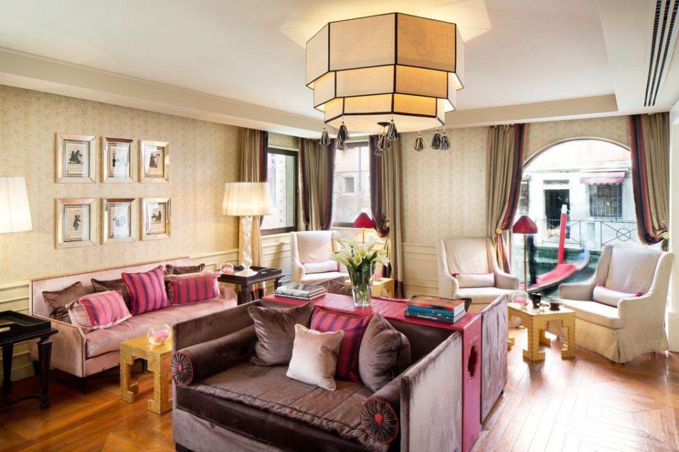 Splendid-Venice---Starhotels-Collezione