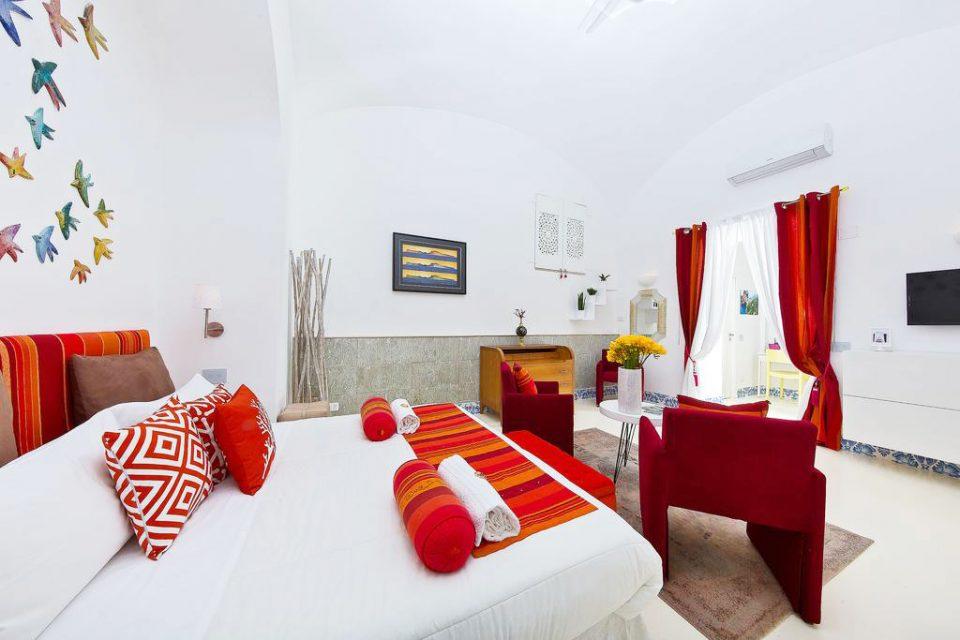 Suite-Elegance-Belvedere-Capri-Home-Design-