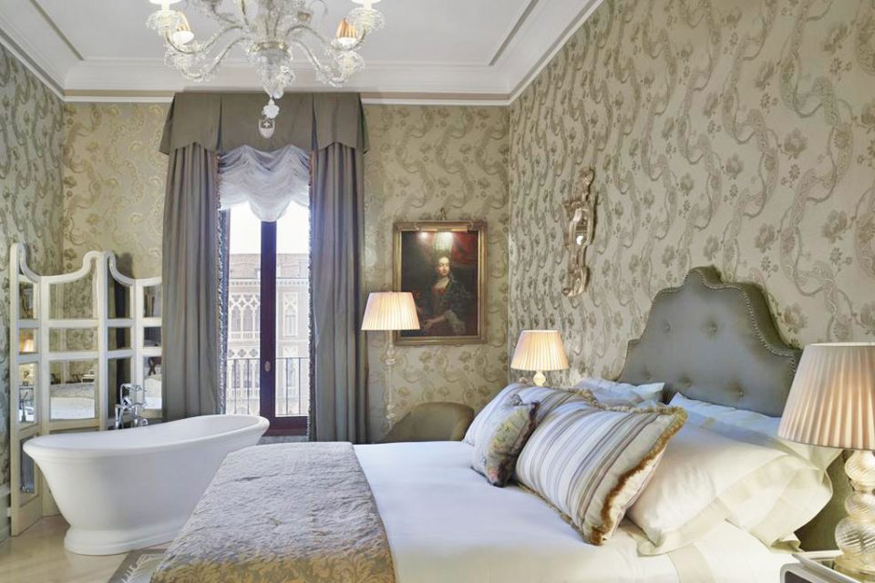 The-Gritti-Palace,-A-Luxury-Collection-Hotel