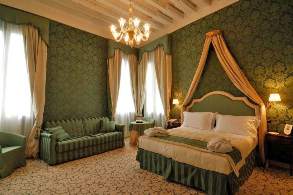 UNA-Hotel-Venezia
