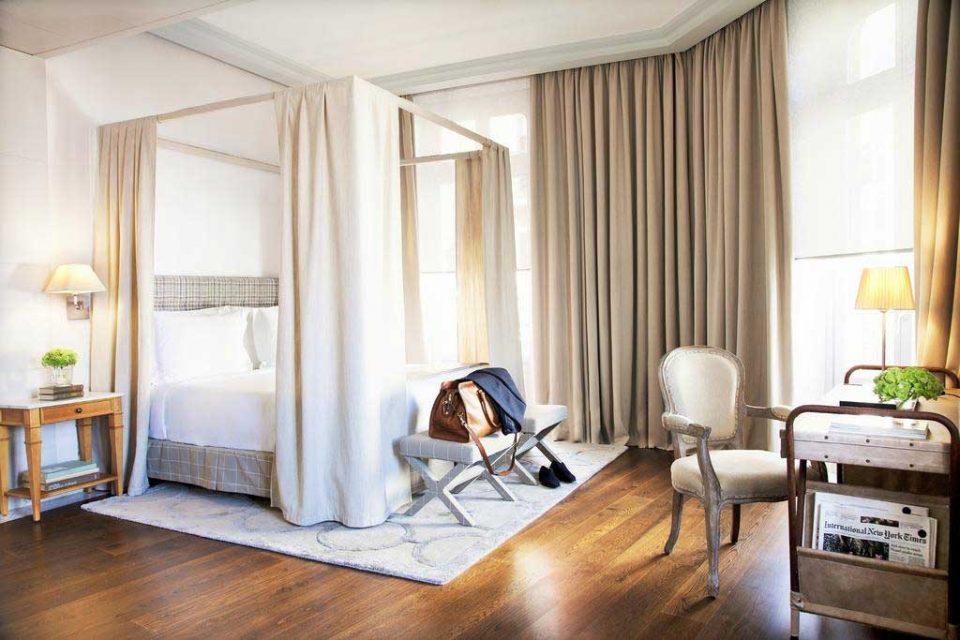 URSO-Hotel-&-Spa