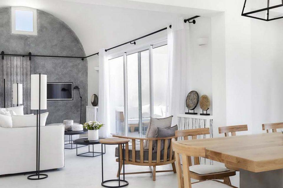 Vedema,-a-Luxury-Collection-Resort,-Santorini-