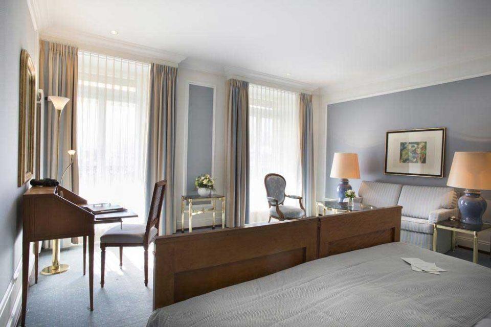 Victoria-Jungfrau-Grand-Hotel-&-Spa