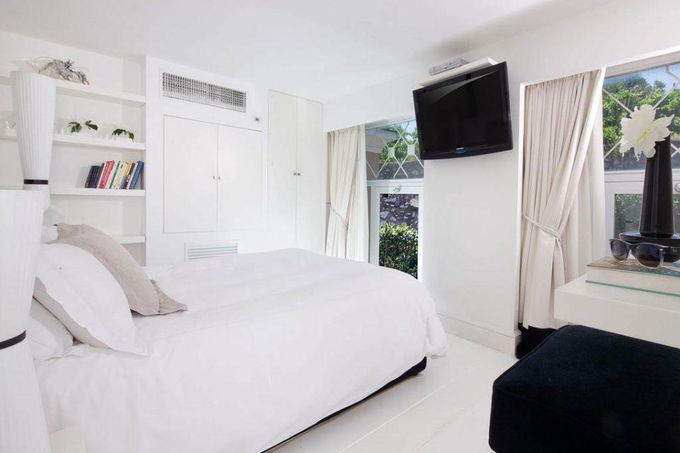 Villa-Marina-Capri-Hotel-&-Spa