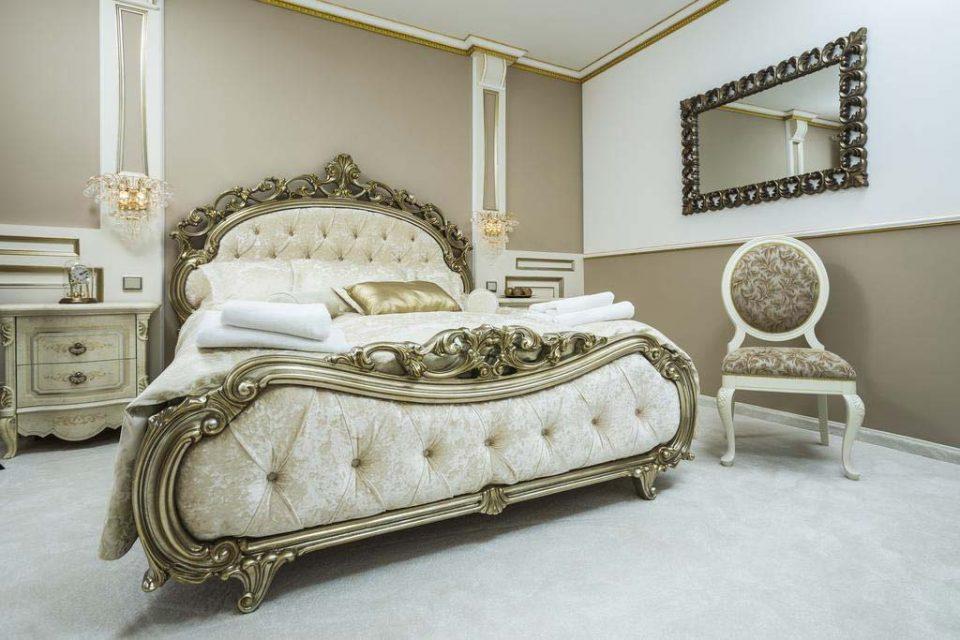 Wellness-&-SPA-boutique-Hotel-pod-lipkami-Prague-