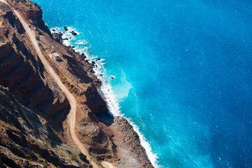 best hotels crete