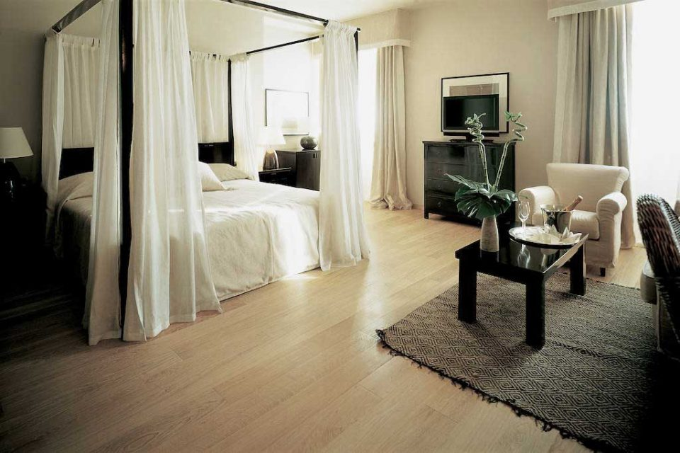 dubrovnik-Hotel-Bellevue-Dubrovnik-