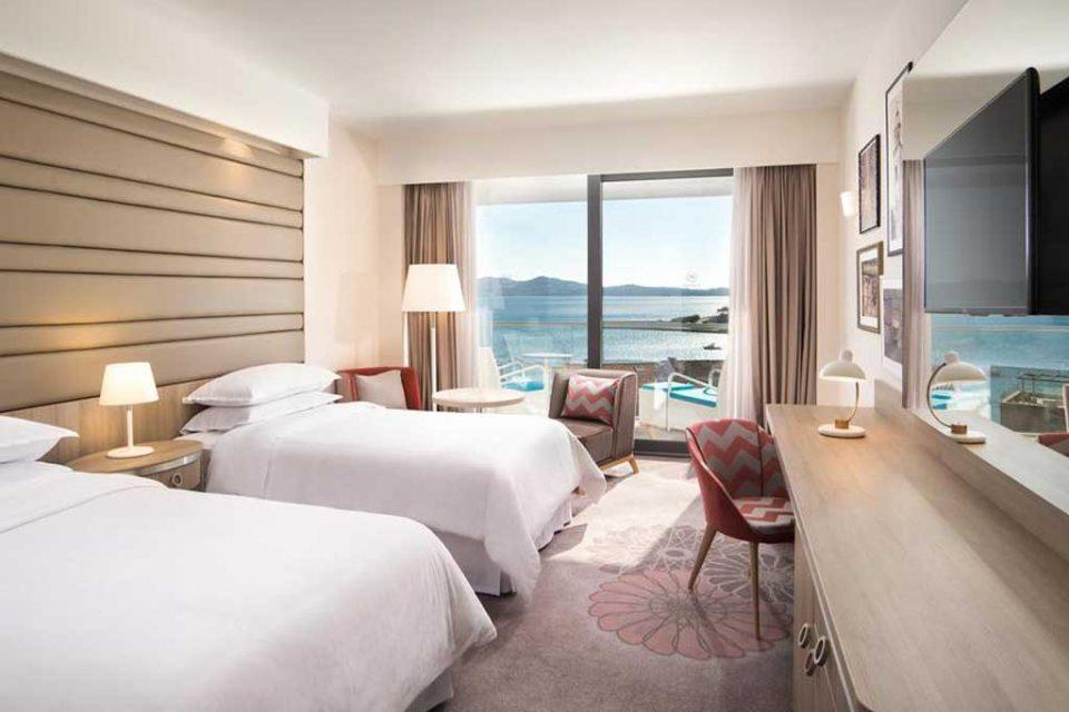 dubrovnik-Sheraton-Dubrovnik-Riviera-Hotel-