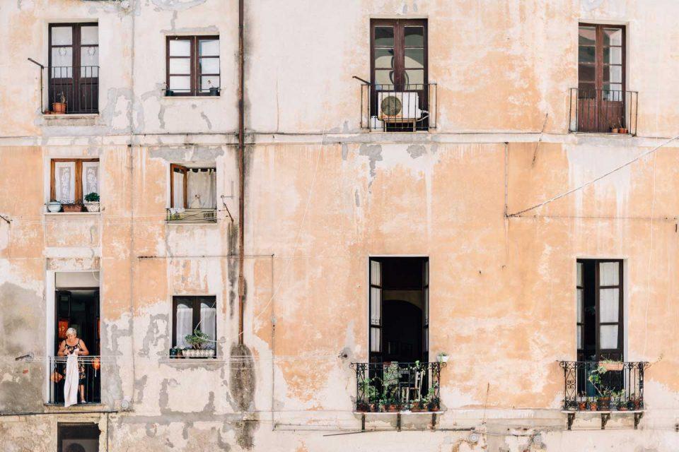 italy-photos window