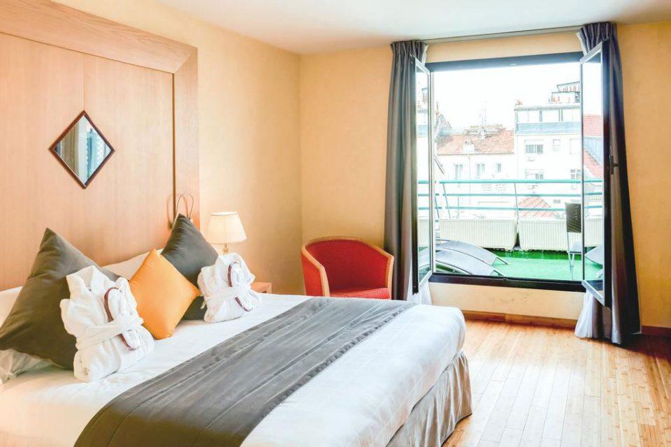 nice-riviera-hotel-spa