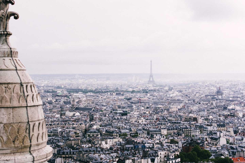 paris-view