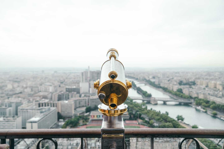 paris-viewpoint