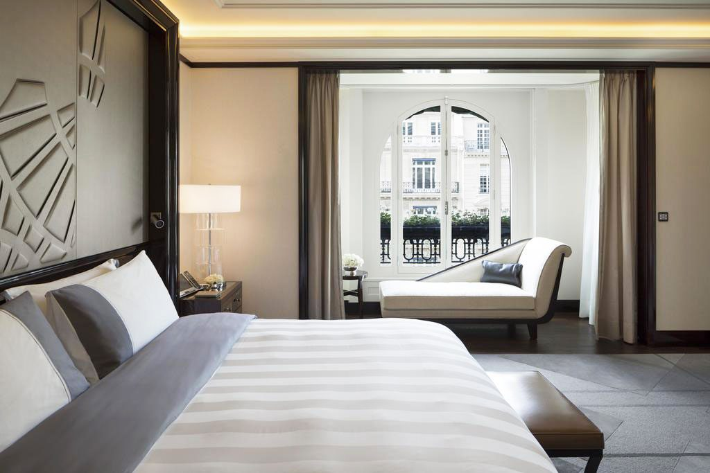 peninsula-paris hotel paris