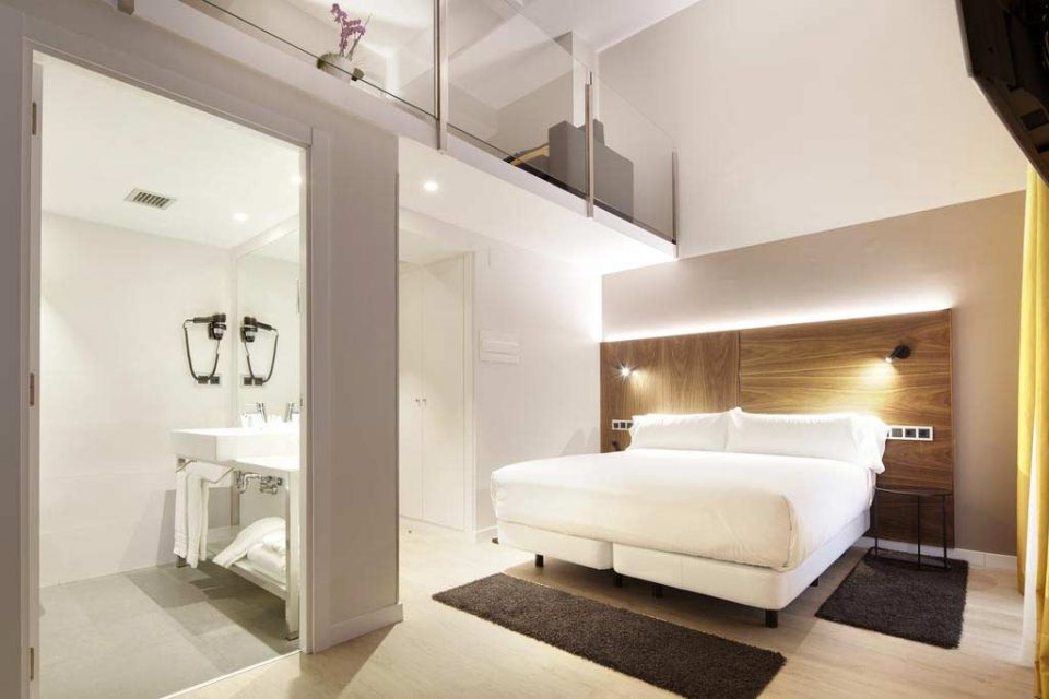 san-Hotel-Arrizul-Congress-