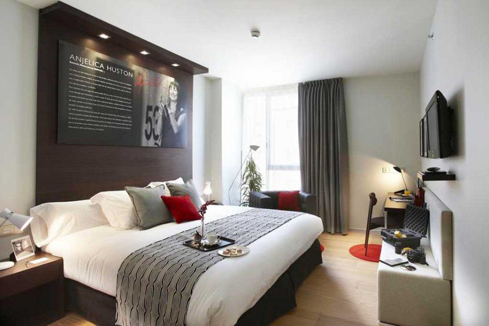 san-Hotel-Astoria7