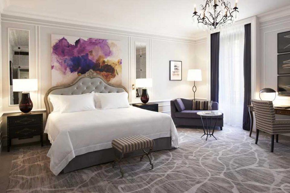san-Maria-Cristina,-a-Luxury-Collection-Hotel,-San-Sebastian