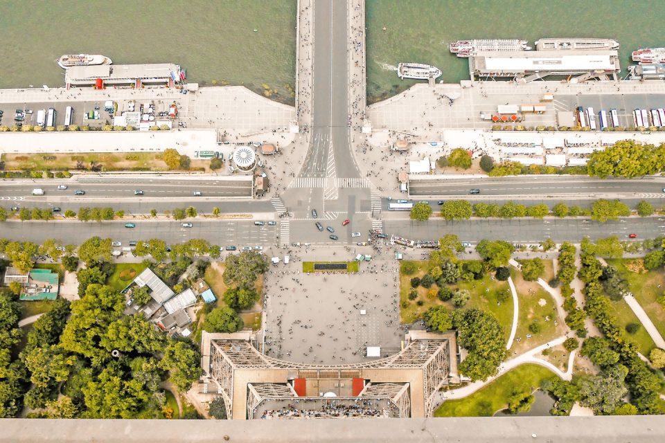 top-of-eiffel-tower-paris