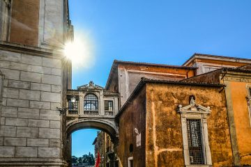 best-luxury-places-to-stay-in-rome