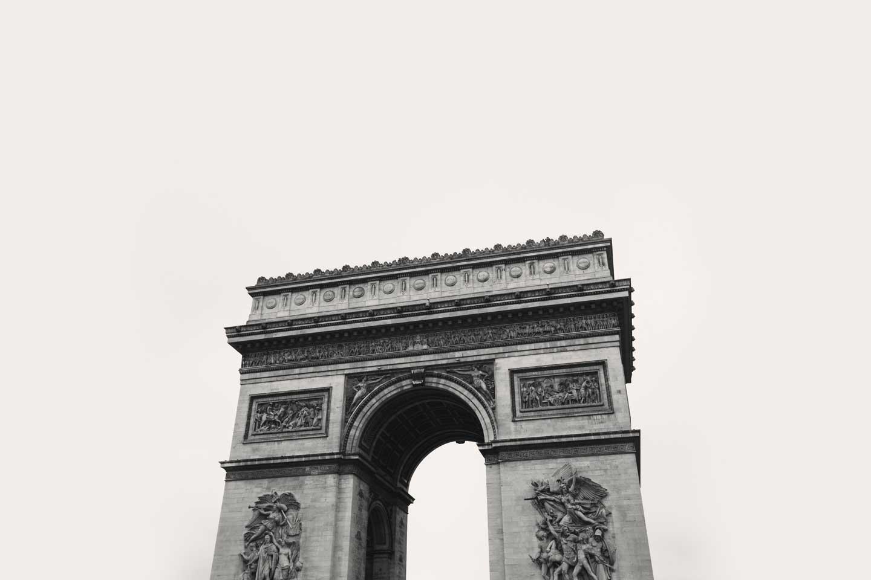 paris-archditriumph