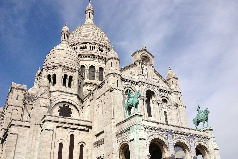 paris-church2