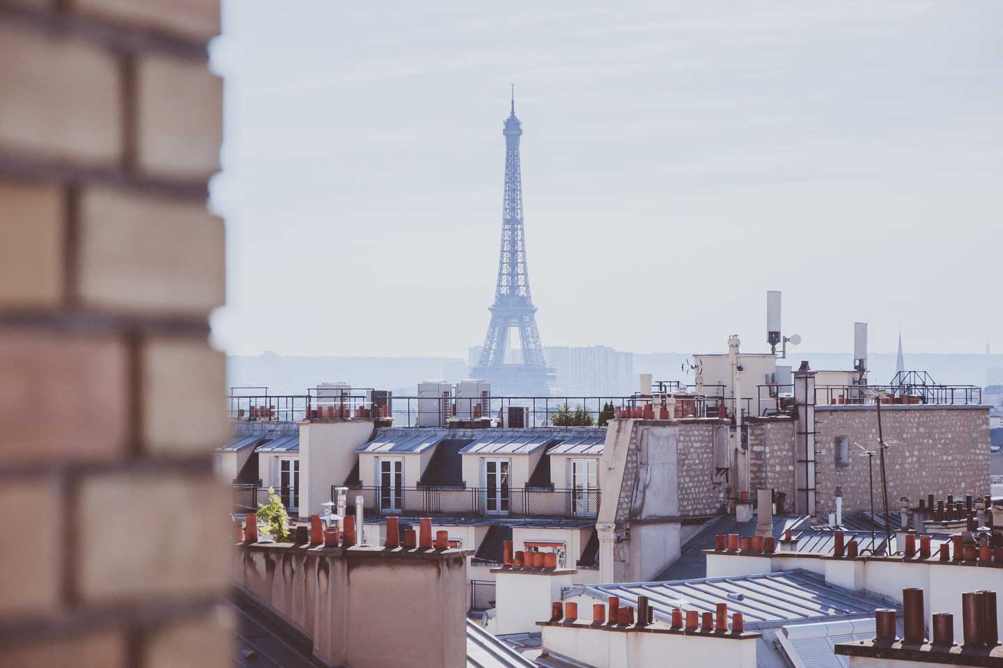 paris-roof