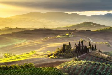 tuscanylead