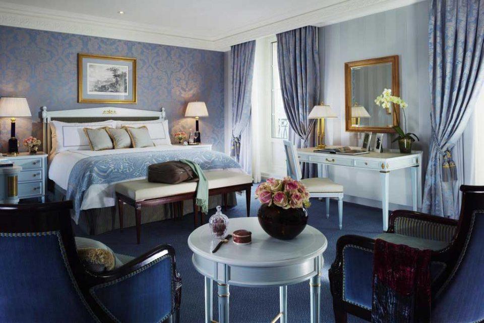 Four-Seasons-Hotel-des-Bergues-Geneva