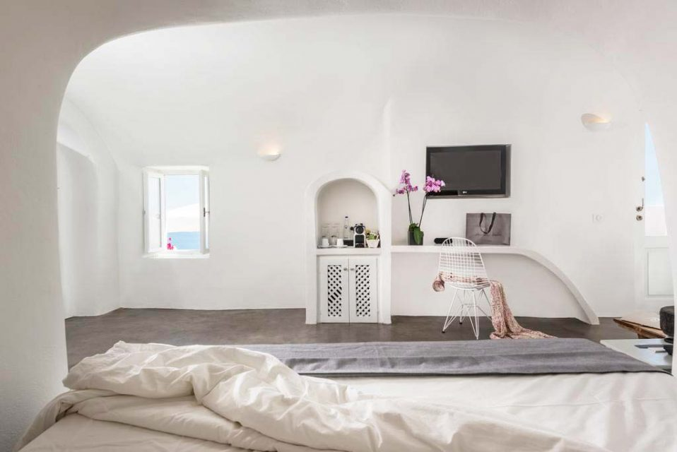 Andronis-Boutique-Hotel