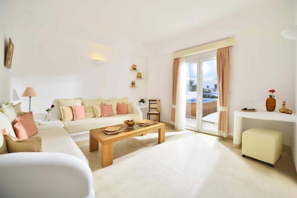 Tamarix-Del-Mar-Suites